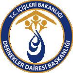 İç İşleri Bakanlığı Dernekler Dairesi Başkanlığı