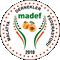 MADEF | Malatya Dernekler Federasyonu